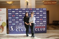 Caspian European Club and Caspian American Club hold seminar_5