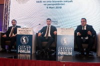 Business Forum 06.03.2019_3