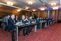 Business Forum 06.03.2019_5