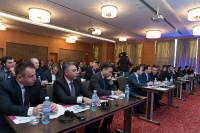 Business Forum 06.03.2019_6