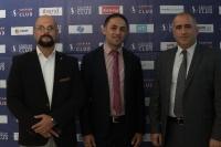 Caspian European Club Events 29.08.2018_10