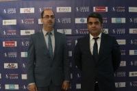 Caspian European Club Events 29.08.2018_11