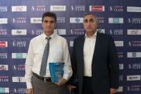 Caspian European Club Events 29.08.2018_12