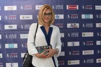Caspian European Club Events 29.08.2018_13