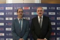 Caspian European Club Events 29.08.2018_15