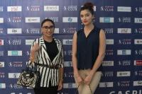 Caspian European Club Events 29.08.2018_16