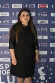 Caspian European Club Events 29.08.2018_17