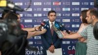 Caspian European Club Events 29.08.2018_19