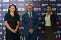 Caspian European Club Events 29.08.2018_1