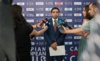 Caspian European Club Events 29.08.2018_20