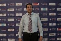Caspian European Club Events 29.08.2018_2