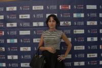 Caspian European Club Events 29.08.2018_3