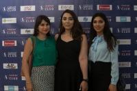 Caspian European Club Events 29.08.2018_4
