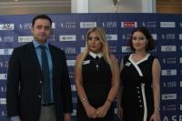 Caspian European Club Events 29.08.2018_5