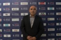Caspian European Club Events 29.08.2018_6