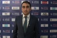 Caspian European Club Events 29.08.2018_7