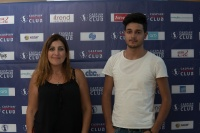 Caspian European Club Events 29.08.2018_8