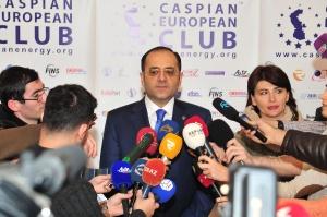 CEIBC EVENT WITH ELMAN MEHDIYEV_2