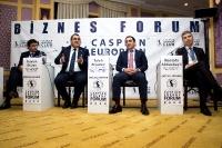 CEIBC EVENT WITH TALEH ZIYADOV 16.12.2016_10