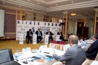 CEIBC EVENT WITH TALEH ZIYADOV 16.12.2016_11
