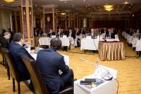 CEIBC EVENT WITH TALEH ZIYADOV 16.12.2016_13