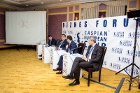 CEIBC EVENT WITH TALEH ZIYADOV 16.12.2016_14