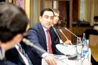 CEIBC EVENT WITH TALEH ZIYADOV 16.12.2016_15