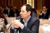 CEIBC EVENT WITH TALEH ZIYADOV 16.12.2016_17