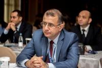CEIBC EVENT WITH TALEH ZIYADOV 16.12.2016_19