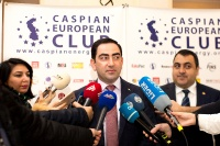 CEIBC EVENT WITH TALEH ZIYADOV 16.12.2016_1