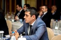 CEIBC EVENT WITH TALEH ZIYADOV 16.12.2016_20