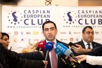 CEIBC EVENT WITH TALEH ZIYADOV 16.12.2016_2