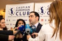 CEIBC EVENT WITH TALEH ZIYADOV 16.12.2016_3
