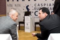 CEIBC EVENT WITH TALEH ZIYADOV 16.12.2016_5