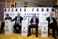 CEIBC EVENT WITH TALEH ZIYADOV 16.12.2016_9