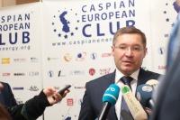CEIBC EVENT WITH VLADIMIR YAKUSHEV 02.11.2016_10
