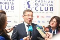 CEIBC EVENT WITH VLADIMIR YAKUSHEV 02.11.2016_12