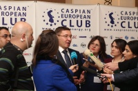 CEIBC EVENT WITH VLADIMIR YAKUSHEV 02.11.2016_15