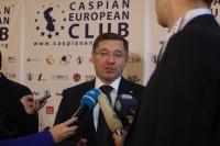CEIBC EVENT WITH VLADIMIR YAKUSHEV 02.11.2016_16
