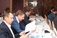 CEIBC EVENT WITH VLADIMIR YAKUSHEV 02.11.2016_19