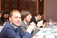 CEIBC EVENT WITH VLADIMIR YAKUSHEV 02.11.2016_20