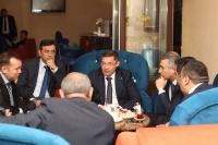CEIBC EVENT WITH VLADIMIR YAKUSHEV 02.11.2016_3