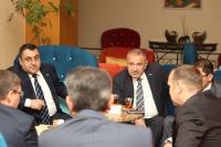 CEIBC EVENT WITH VLADIMIR YAKUSHEV 02.11.2016_4