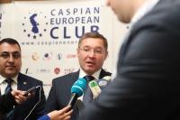 CEIBC EVENT WITH VLADIMIR YAKUSHEV 02.11.2016_7