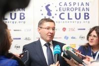 CEIBC EVENT WITH VLADIMIR YAKUSHEV 02.11.2016_8