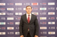 CEIBC EVENT WITH ZAUR ALIYEV 14.06.2017_12