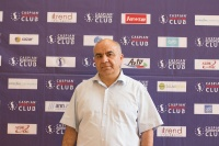 CEIBC EVENT WITH ZAUR ALIYEV 14.06.2017_4