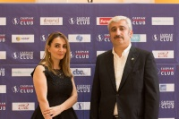 CEIBC EVENT WITH ZAUR ALIYEV 14.06.2017_7