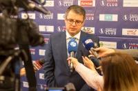 CEIBC business forum - 18.10.2017_10