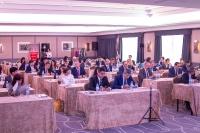CEIBC business forum - 18.10.2017_14